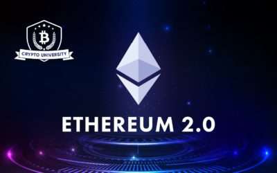 Should you stake your Ethereum?