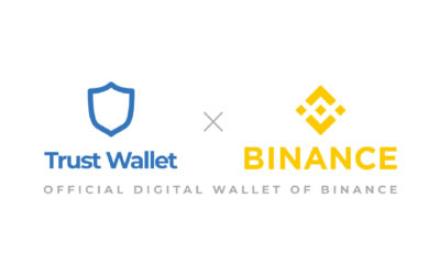 Trust Wallet Tutorial