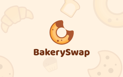 BakerySwap Tutorial
